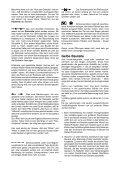 Modell eines Kernkraftwerkes mit aftwerkes mit - papermodels.de - Seite 5