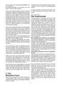 Modell eines Kernkraftwerkes mit aftwerkes mit - papermodels.de - Seite 6