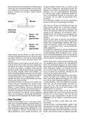 Modell eines Kernkraftwerkes mit aftwerkes mit - papermodels.de - Seite 7