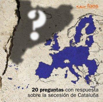 secesion-cataluna