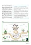 Groepsaankopen veroveren de markt - VVSG - Page 2