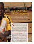 Helfen Sie mit! - CBM - Page 5