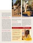 Helfen Sie mit! - CBM - Page 7