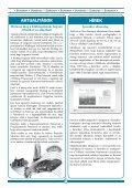 A Kezdőkészlet a Forgalomnövelő Bónusz elérésének ... - WEB-SET - Page 2