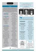 A Kezdőkészlet a Forgalomnövelő Bónusz elérésének ... - WEB-SET - Page 4
