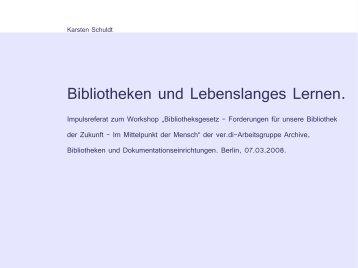 pdf-Format - Karsten Schuldt