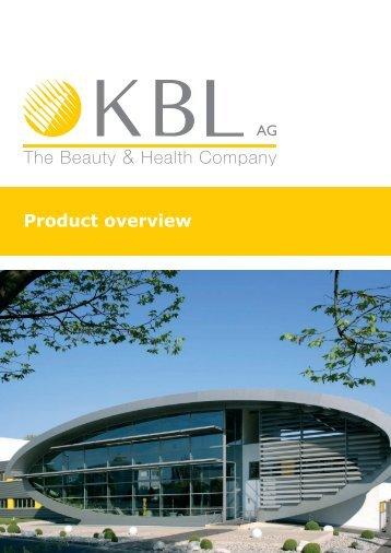 Product overview - Solarien-berlin.de
