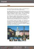 Die Villa Charlott, erbaut um die Jahrhundert ... - kessler.projekte - Seite 2