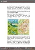 Die Villa Charlott, erbaut um die Jahrhundert ... - kessler.projekte - Seite 4