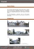Die Villa Charlott, erbaut um die Jahrhundert ... - kessler.projekte - Seite 6