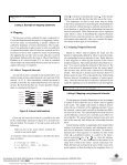 Using Stigmergy to Co-ordinate Pervasive Computing Environments - Page 6