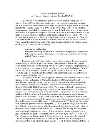 biology lesson 1 04 lab template Biology lesson plans, labs, activities, experiments, and projects for high school life science teachers free science curriculum from lesson plans inc.