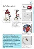 Vis brosjyre - Hjelpemiddeldatabasen - Page 7