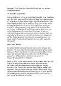 FUERTEVENTURA vom 24.04. – 08.05.2010 - Elke & Joachim ... - Page 3