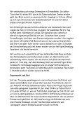 FUERTEVENTURA vom 24.04. – 08.05.2010 - Elke & Joachim ... - Page 7