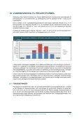 26 Miljøvurdering af vandindvinding til projektformål - Page 3