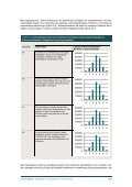 26 Miljøvurdering af vandindvinding til projektformål - Page 6