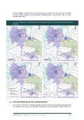 26 Miljøvurdering af vandindvinding til projektformål - Page 7