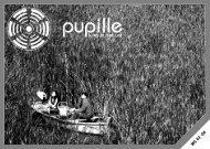 WS 03 -04 - Pupille