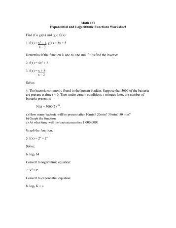 worksheet. Basic Trig Functions Worksheet. Grass Fedjp Worksheet ...