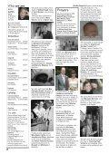 July - St Boniface Church - Page 2