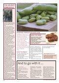 July - St Boniface Church - Page 4