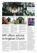 July - St Boniface Church - Page 5