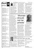 July - St Boniface Church - Page 6
