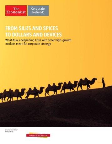 silk-spices
