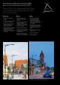 Dyana LED - THORN Lighting - Page 5