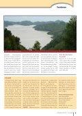 Ausgabe 2/2008 - Partnerschaft Ruanda - Seite 5