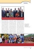 Ausgabe 2/2008 - Partnerschaft Ruanda - Seite 7