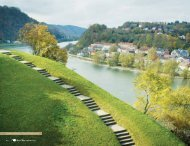"Passau, Germany, ""City of Three Rivers"" - AMA Waterways"