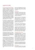 Geschäftsbericht 2009 - Sparkasse Trier - Seite 3