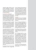 Geschäftsbericht 2009 - Sparkasse Trier - Seite 5
