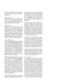 Geschäftsbericht 2009 - Sparkasse Trier - Seite 7