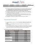Guide des délégués - Page 6