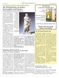Gartenstadt Waldhof Journal Oktober 2013_Teil 1 - Bürgerverein ... - Page 3
