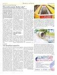 Gartenstadt Waldhof Journal Oktober 2013_Teil 1 - Bürgerverein ... - Page 7