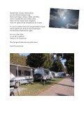 Ostern 2012 - Seite 2