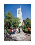 University of the Pacific - Page 3