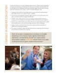 University of the Pacific - Page 5