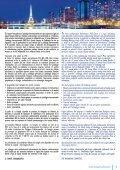 Francophone - Webagoo.eu - Page 3