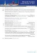 Francophone - Webagoo.eu - Page 5