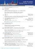 Francophone - Webagoo.eu - Page 6