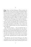 Inspector Jury küsst die Muse - Rowohlt Theaterverlag - Seite 2