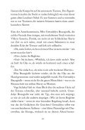 Inspector Jury küsst die Muse - Rowohlt Theaterverlag - Seite 3