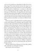 Inspector Jury küsst die Muse - Rowohlt Theaterverlag - Seite 4