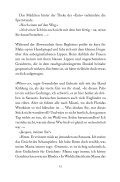 Inspector Jury küsst die Muse - Rowohlt Theaterverlag - Seite 5