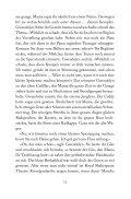 Inspector Jury küsst die Muse - Rowohlt Theaterverlag - Seite 6